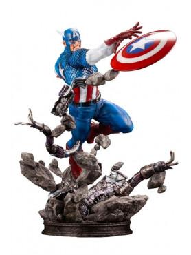 kotobukiya-marvel-comics-captain-america-marvel-classic-fine-art-statue_KTOMK347_2.jpg