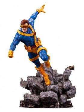 kotobukiya-marvel-comics-cyclops-fine-art-statue_KTOMK317_2.jpg