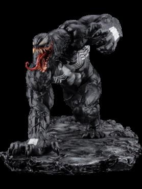 kotobukiya-marvel-universe-venom-renewal-edition-artfx-statue_KTOMK364_2.png