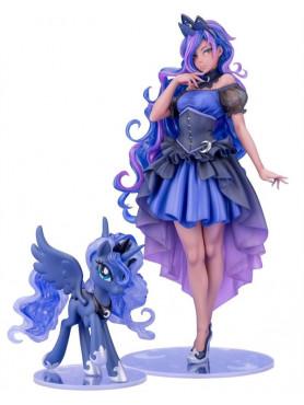 kotobukiya-mein-kleines-pony-princess-luna-bishoujo-statue_KTOSV297_2.jpg