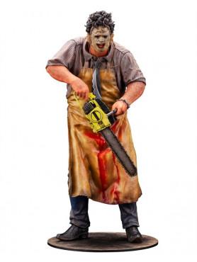 kotobukiya-texas-chainsaw-massacre-leatherface-artfx-statue_KTOSV295_2.jpg