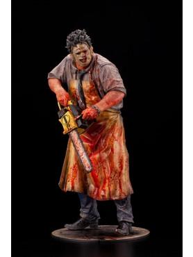 kotobukiya-texas-chainsaw-massacre-leatherface-slaughterhouse-limited-edition-artfx-statue_KTOSV329_2.jpg
