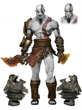 kratos-actionfigur-god-of-war-iii-18-cm_NECA49318_2.jpg