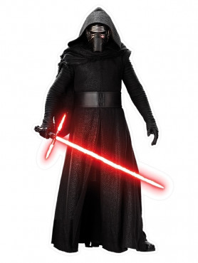 kylo-ren-11-life-size-wandtattoo-aus-star-wars-the-force-awakens-189-cm_ABYDCO339_2.jpg