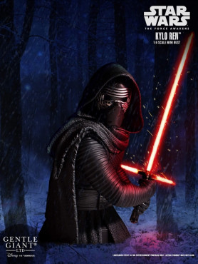 kylo-ren-16-bste-aus-star-wars-the-force-awakens-22-cm_GG80646_2.jpg