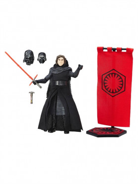 kylo-ren-2016-celebration-europe-exclusive-af-black-series-6-inch-aus-star-wars-episode-iv-15-cm_HASB9104_2.jpg