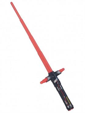 kylo-ren-basis-blade-builder-lichtschwert-aus-star-wars-episode-vii-the-force-awakens_HASB3691_2.jpg
