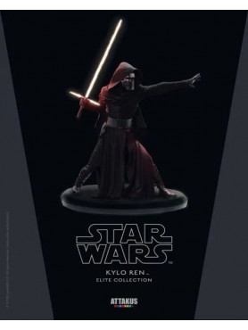 kylo-ren-elite-collection-statue-110-star-wars-the-force-awakens_ATEC36_2.jpg