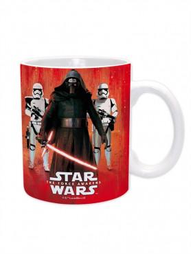 kylo-ren-first-order-stormtrooper-keramiktasse-star-wars-episode-vii-the-force-awakens-320-ml_ABYMUG181_2.jpg