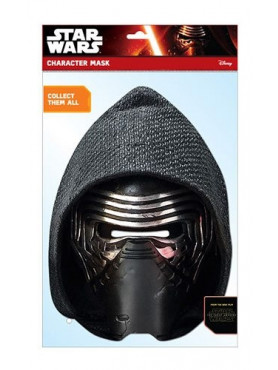 kylo-ren-gesichtsmaske-1-stk-aus-star-wars-the-force-awakens_SWKRE01_2.jpg