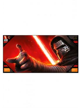 kylo-ren-glas-poster-aus-star-wars-episode-vii-50-x-25-cm_SDTSDT89832_2.jpg