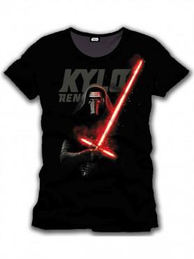 kylo-ren-lichtschwert-star-wars-episode-vii-t-shirt-schwarz_MESWKYLTS129_2.jpg