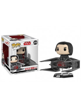 kylo-ren-on-tie-fighter-pop-vinyl-wackelkopf-figur-star-wars-episode-viii-10-cm_FK20154_2.jpg