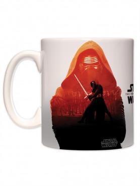 kylo-ren-phasma-keramiktasse-star-wars-episode-vii-the-force-awakens-460-ml_ABYMUG178_2.jpg