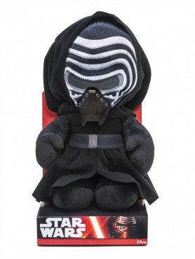 kylo-ren-plsch-figur-star-wars-episode-vii-25-cm_JOY1500081_2.jpg