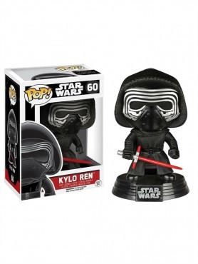 kylo-ren-pop-vinyl-wackelkopf-figur-star-wars-episode-vii-the-force-awakens-10-cm-60_FK6227_2.jpg