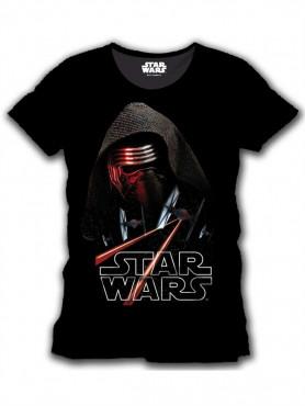 kylo-ren-space-t-shirt-star-wars-episode-vii-logo-schwarz_MESWKYLTS112_2.jpg