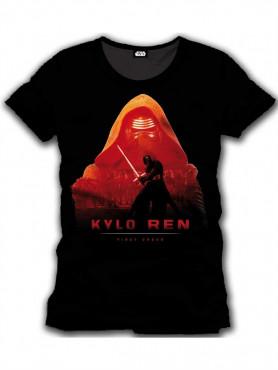 kylo-ren-star-wars-episode-vii-t-shirt-schwarz_MESWKYLTS134_2.jpg