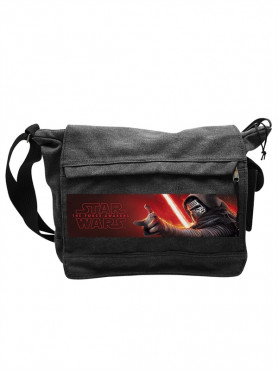 kylo-ren-umhngetasche-aus-star-wars-episode-vii-the-force-awakens-35-x-25-cm_ABYBAG114_2.jpg