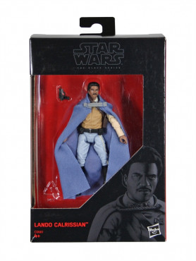 lando-calrissian-af-black-series-2016-wave-3-aus-star-wars-episode-vi-10-cm_HASC0661_2.jpg