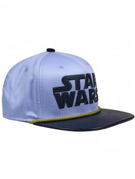 lando-snapback-cap-hellblaunavybraun-aus-star-wars_ST-SW-034_2.jpg