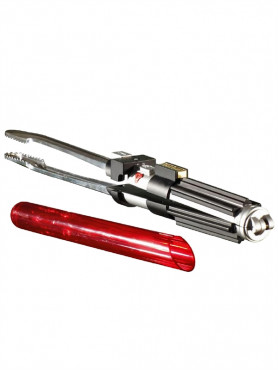 laserschwert-sfx-grillzange-mit-sound-star-wars-28-cm_BLUWSW35724_2.jpg