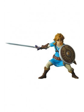 legend-of-zelda-link-breath-of-the-wild-version-udf-minifgur-medicom_MEDI15565_2.jpg