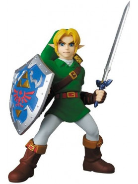 legend-of-zelda-link-ocarina-of-time-version-udf-minifgur-medicom_MEDI15564_2.jpg