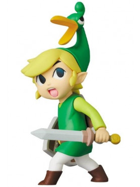 legend-of-zelda-link-the-minish-cap-version-udf-minifgur-medicom_MEDI15563_2.jpg