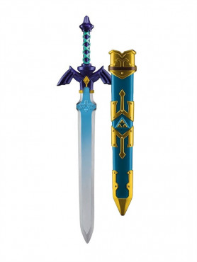 legend-of-zelda-skyward-sword-links-masterschwert-kunststoff-replik-66-cm_DSG85721_2.jpg