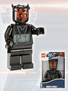 lego-star-wars-wecker-darth-maul_CT80134_2.jpg