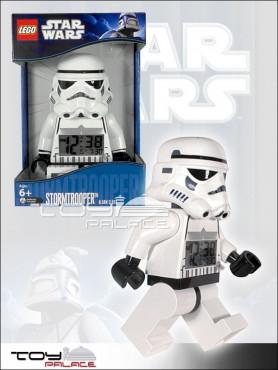 lego-star-wars-wecker-stormtrooper_CT00213_2.jpg