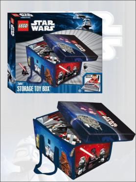 lego-star-wars-zipbin-aufbewahrungsbox_NEOA1433XX_2.jpg