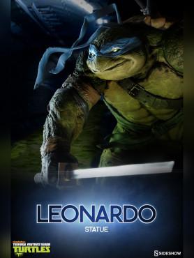 leonardo-statue-aus-teenage-mutant-ninja-turtles-37-cm_S200466_2.jpg
