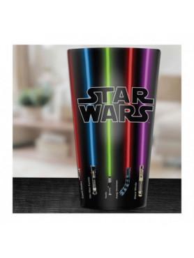 lichtschwert-trinkglas-star-wars-450-ml_GIFPAL277_2.jpg