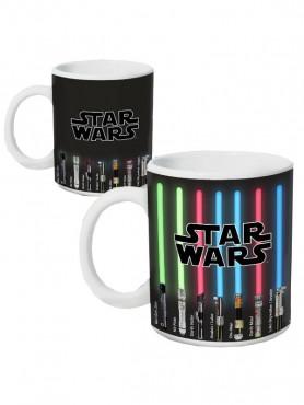 lichtschwerter-thermoaktive-tasse-star-wars-300-ml_GIFPAL045_2.jpg