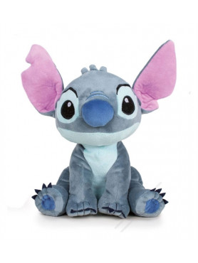lilo-stitch-stofftier-mit-sound-stitch-play-by-play_PBP760018230_2.jpg