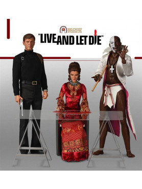 live-and-let-die-collection-james-bond-16-actionfiguren-set-of-3_BCJB0008_2.jpg