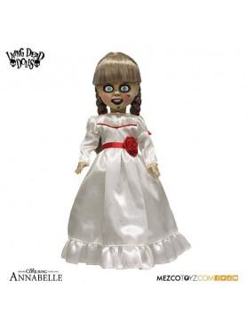 living-dead-dolls-annabelle-puppe-25-cm_MEZ94460_2.jpg