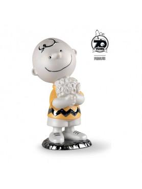 lladr-peanuts-charlie-brown-porzellan-statue_S909307_2.jpg