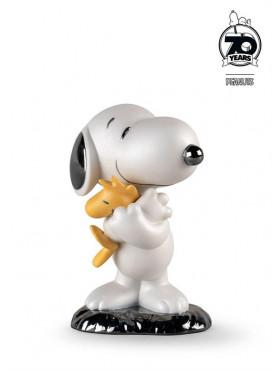 lladr-peanuts-snoopy-porzellan-statue_S909308_2.jpg