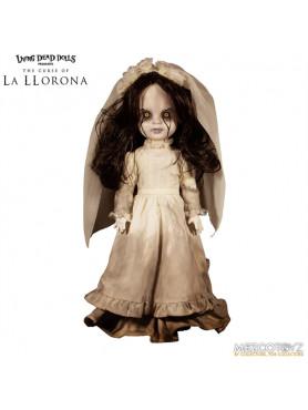 lloronas-fluch-la-llorona-living-dead-dolls-puppe-25-cm_MEZ99594_2.jpg