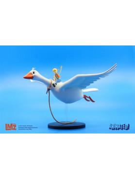 lmz-collectibles-nils-holgersson-wildgaensen-limited-edition-animated-statue_LMZNIL01_2.jpg