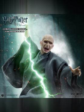 lord-voldemort-my-favourite-movie-action-figure-16-harry-potter-30-cm_STAC0010_2.jpg