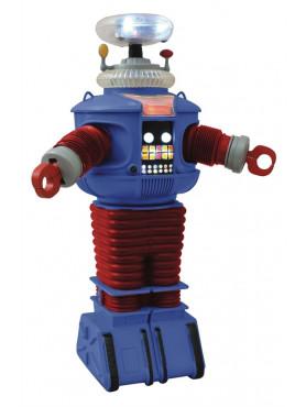 lost-in-space-b9-retro-elektronischer-roboter-actionfigur-diamond-select_DIAMAPR192530_2.jpg