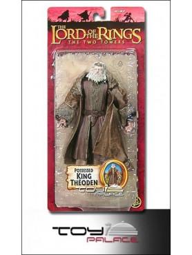 lotr-2-trilogy-possessed-king-theoden_81566_2.jpg