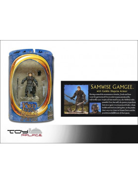 lotr-3-samwise-gamgee-with-goblin-disguise_81303_2.jpg