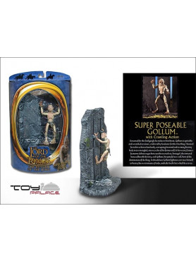 lotr-3-super-posable-gollum-with-crawling-action_81311_2.jpg
