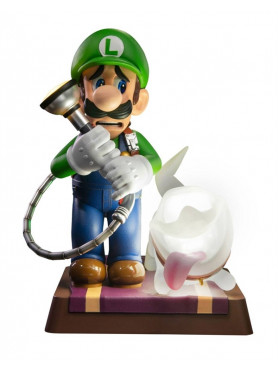 luigis-mansion-3-luigi-polterpinscher-collectors-edition-statue-first-4-figures-nintendo_F4FLM03CO_2.jpg