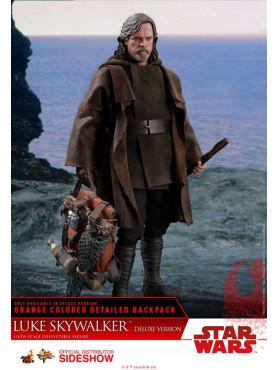luke-skywalker-16-deluxe-movie-masterpiece-figur-star-wars-episode-viii-the-last-jedi-29-cm_S903204_2.jpg